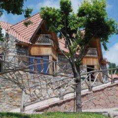 Отель Апага Резорт детские мероприятия фото 2