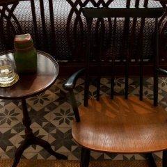 Отель The Asadang Old Time Bangkok Таиланд, Бангкок - отзывы, цены и фото номеров - забронировать отель The Asadang Old Time Bangkok онлайн фото 3
