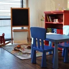 Economy Silesian Hotel детские мероприятия