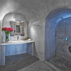 Отель Oia Collection Греция, Остров Санторини - отзывы, цены и фото номеров - забронировать отель Oia Collection онлайн спа