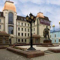 Шаляпин Палас Отель фото 16