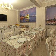 Miran Hotel Турция, Стамбул - 9 отзывов об отеле, цены и фото номеров - забронировать отель Miran Hotel онлайн питание