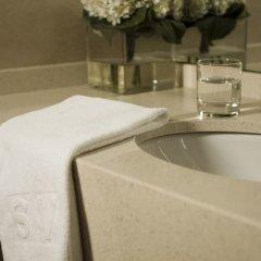 Отель Suites Viena Plaza De Espana ванная фото 2