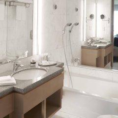 Отель Amara Singapore ванная