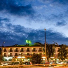 Hotel Zodiaco фото 5