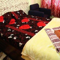 Отель Ritu Mouria Pvt Ltd Непал, Катманду - отзывы, цены и фото номеров - забронировать отель Ritu Mouria Pvt Ltd онлайн развлечения