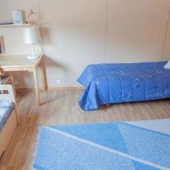 Отель Finnhostel Lappeenranta Финляндия, Лаппеэнранта - отзывы, цены и фото номеров - забронировать отель Finnhostel Lappeenranta онлайн детские мероприятия фото 2