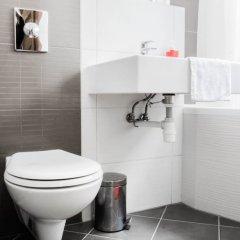 Отель Little Home - Milano Сопот ванная фото 2
