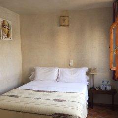 Отель Riad Sakina Марокко, Рабат - отзывы, цены и фото номеров - забронировать отель Riad Sakina онлайн комната для гостей