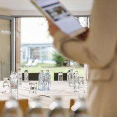 Отель ARCOTEL Castellani Salzburg Австрия, Зальцбург - 3 отзыва об отеле, цены и фото номеров - забронировать отель ARCOTEL Castellani Salzburg онлайн фото 14