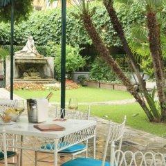 Hotel Quirinale фото 3