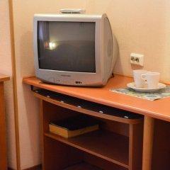 Отель Меблированные комнаты На Садовой Санкт-Петербург удобства в номере фото 2