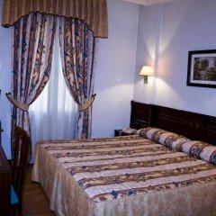 Отель Hostal Centro Sol Испания, Мадрид - отзывы, цены и фото номеров - забронировать отель Hostal Centro Sol онлайн