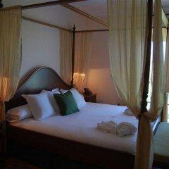 Отель Cortijo de Ducha Испания, Пуэрто Де Санта Мария - отзывы, цены и фото номеров - забронировать отель Cortijo de Ducha онлайн комната для гостей фото 2