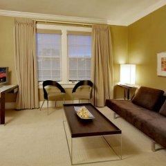 Отель Georgetown Hill Inn США, Вашингтон - отзывы, цены и фото номеров - забронировать отель Georgetown Hill Inn онлайн комната для гостей фото 3
