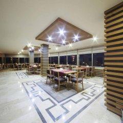 Delta Hotel Istanbul питание фото 2