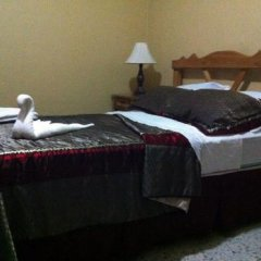 Hotel San Jorge Грасьяс спа фото 2