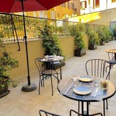 Отель Vatican Rome Suite фото 2