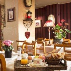 Hotel Britannique фото 10