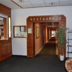 Отель Gejzir Чехия, Карловы Вары - 2 отзыва об отеле, цены и фото номеров - забронировать отель Gejzir онлайн развлечения