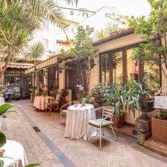 Отель Navona Gallery and Garden Suites фото 3