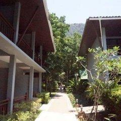 Отель Dream Valley Resort фото 4