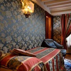 Royal San Marco Hotel спа фото 2
