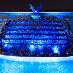 Отель Rakat Plaza Узбекистан, Ташкент - отзывы, цены и фото номеров - забронировать отель Rakat Plaza онлайн фото 14
