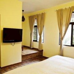 Отель Lulu's Home Hotel- Gulangyu Island Китай, Сямынь - отзывы, цены и фото номеров - забронировать отель Lulu's Home Hotel- Gulangyu Island онлайн фото 5