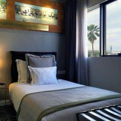 The Rothschild Hotel - Tel Avivs Finest Израиль, Тель-Авив - отзывы, цены и фото номеров - забронировать отель The Rothschild Hotel - Tel Avivs Finest онлайн комната для гостей
