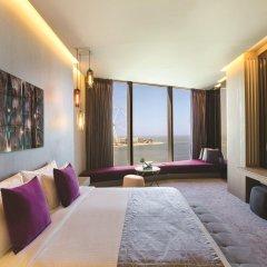Отель Rixos Premium 5* Номер категории Премиум