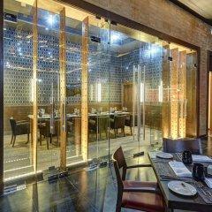Отель Royalton Bavaro Resort & Spa - All Inclusive Доминикана, Пунта Кана - отзывы, цены и фото номеров - забронировать отель Royalton Bavaro Resort & Spa - All Inclusive онлайн фото 11