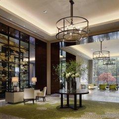 Отель Palace Hotel Tokyo Япония, Токио - отзывы, цены и фото номеров - забронировать отель Palace Hotel Tokyo онлайн интерьер отеля фото 3