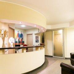 Hotel Residenza Gra 21 спа фото 2