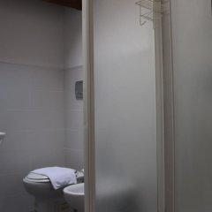 Отель Ricasoli51 Италия, Флоренция - отзывы, цены и фото номеров - забронировать отель Ricasoli51 онлайн ванная фото 2