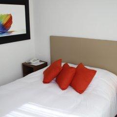 Отель Suites Chapultepec Мексика, Гвадалахара - отзывы, цены и фото номеров - забронировать отель Suites Chapultepec онлайн детские мероприятия