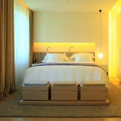 Отель ABaC Restaurant & Hotel Испания, Барселона - отзывы, цены и фото номеров - забронировать отель ABaC Restaurant & Hotel онлайн в номере