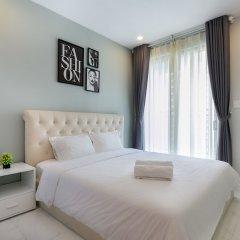 Отель MT Rivergate комната для гостей фото 4