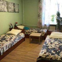 Гостиница Hostel Gostinichnyy proyezd в Москве отзывы, цены и фото номеров - забронировать гостиницу Hostel Gostinichnyy proyezd онлайн Москва развлечения