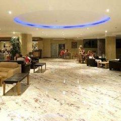 Aventura Park Hotel - Ultra All Inclusive Турция, Окурджалар - отзывы, цены и фото номеров - забронировать отель Aventura Park Hotel - Ultra All Inclusive онлайн интерьер отеля