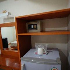 Апартаменты Mala Apartment пляж Ката фото 13