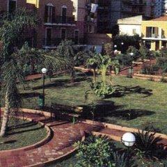 Hotel Casena Dei Colli фото 11
