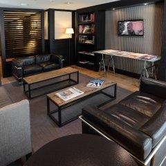 Отель EuroPark Испания, Барселона - - забронировать отель EuroPark, цены и фото номеров фото 3