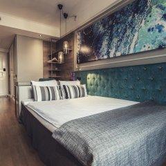 Отель Poseidon Швеция, Гётеборг - отзывы, цены и фото номеров - забронировать отель Poseidon онлайн фото 17