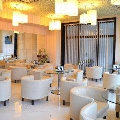 Astory Hotel Пльзень гостиничный бар