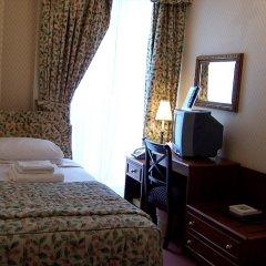 Gainsborough Hotel удобства в номере фото 2