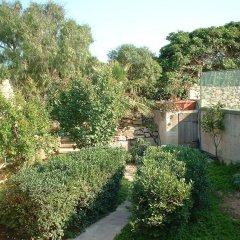 Отель Ta Bedu Farmhouse фото 3