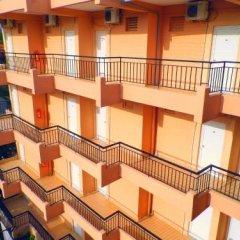 Golden Beach Hotel фото 21
