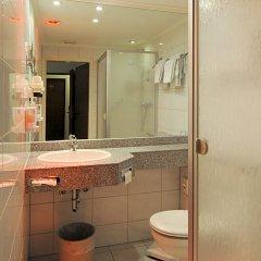 Bellevue Hotel Дюссельдорф фото 16