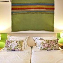 Отель Herdade dos Mestres фото 12